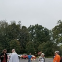 Blessing of Animals <div>   - Feast of St Francis of Assisi </div> photo album thumbnail 11