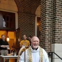 Blessing of Animals <div>   - Feast of St Francis of Assisi </div> photo album thumbnail 1